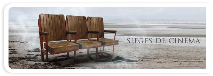sieges de cinema de bombay anciens en teck. Black Bedroom Furniture Sets. Home Design Ideas