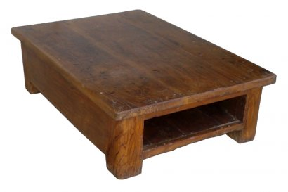 Table de diamantaire AC-075