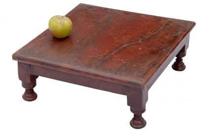 Table bajot AB-169-3
