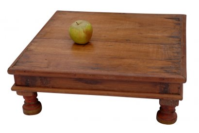 Table bajot AB-170-3