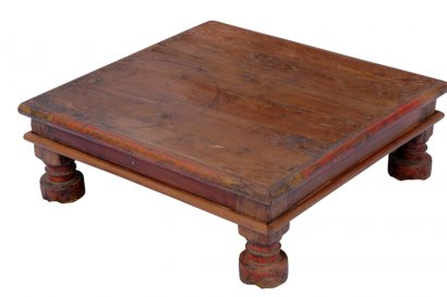table bajot AB-170-4
