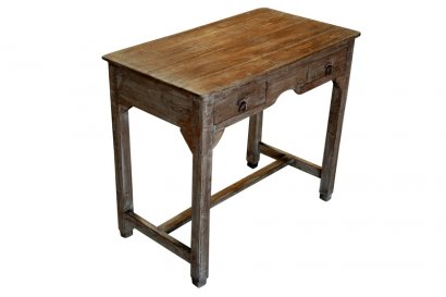Petit bureau table AJ-060