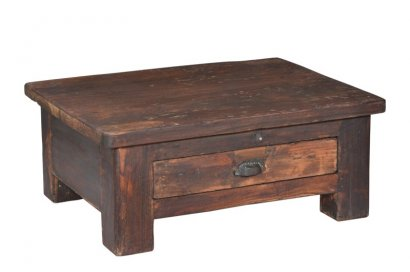 Table de diamantaire AK-071