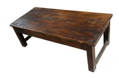 Table de salon AK-505
