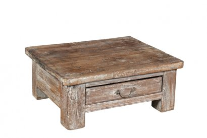 Table de diamanatire AM-082