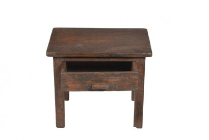 Table chevet AM-001
