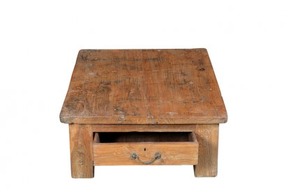 Table de diamantaire AM-121