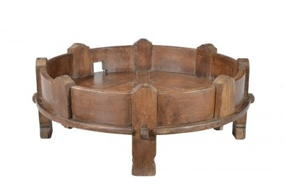 Table meule AN-088