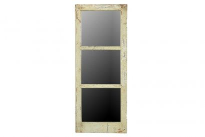 Miroir 3 partitions AN-016