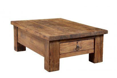 Table de diamantaire AN-099