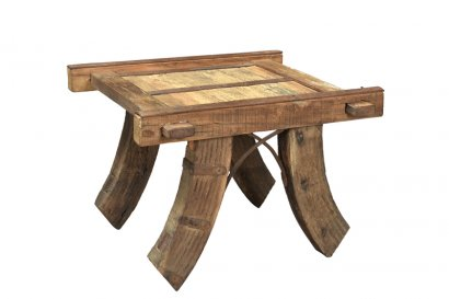 Table charriot AP-058